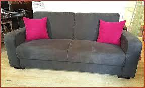 rehousser un canapé canape bz alinea ensemble bz 160cm avec housse motifs triangles