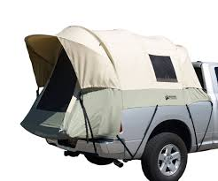4 Best Truck Tents For Your Fall Weekend Escape | Truck Bed, Tents ... Guide Gear Compact Truck Tent 175422 Tents At Sportsmans Leitner Designs Acs Rooftop Mounting Kit Adventure Ready Rightline 110830 Campright Full Size Standard Bed Napier Sportz 57 Series Best Pickup For Jeep Roof Top Tuff Stuff 4x4 Off Road Avalanche 213440 Climbing Tents The Back Of Pickup Trucks On Tonneau Report This Image Sc 1 St Toyota Nation Pop Up For Days Of Ram Camping Outdoors Backroadz 65 Ft Walmart Canada