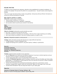 Resume Profile Statement 250777 7 Resume Profile Statement - Opendata Summary Example For Resume Unique Personal Profile Examples And Format In New Writing A Cv Sample Statements For Rumes Oemcavercom Guide Statement Platformeco Profiles Biochemistry Excellent Many Job Openings Write Cv Swnimabharath How To A With No Experience Topresume Informative Essays To