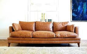 ikea canapé 3 places housse canape cuir housse canapac cuir 3 places awesome canape ikea