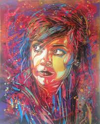 100 C215 Art Achat DOeuvres Et Biographie Sper