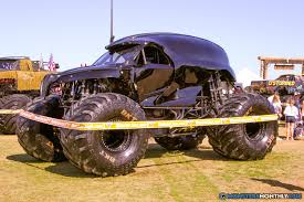 Doom's Day | Monster Trucks Wiki | FANDOM Powered By Wikia 1974 Dodge 950 Vintage Truck Walkaround 2018 Truckworld Toronto Rejected Trucks At Gibson World White Sippertruck For Sale Orlando Florida Price 17600 Year Its Going To Be A Bumpy Ride The Knight Bus Complete With Monster Jam Over Bored Official 101one Wjrr Tug Of War Trucks Gone Wild Cowboys Youtube 14 Photos Auto Repair 3455 S Dr Used Sanford Lake Mary Jacksonville Tampa And Fire Department Skins Volvo Truck Euro Car Dealer In Kissimmee
