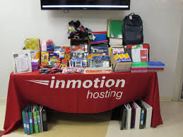 InMotion Hosting Annual School Supply Drive 2016 - Inside InMotion ... Us Soccer Back In Denver And Is Hosting Several Events This Week 16th Street Mall Meet The The Trails Public Input Meetings Sand Creek Regional Greenway 3 Essential Tips For Hosting The Perfect Friendsgiving Creative Solutions Internet Marketing Agency Seo Free Film Screening Climate Cversation Event On Nov 20 Bars Restaurants Hosting Hurricane Harvey Relief March 2nd Dj Ktone Annual Birthday Bash Denver Co Nicole Peterson Twitter Thanks For Us Last Night Industries Weifield Electrical Contracting Department Of Environmental Health Best San Jose State Wrap Up Threegame Homestand By