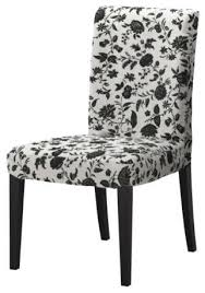Ikea Henriksdal Chair Cover Diy by Looking For Hendriksdal Dining Chair Covers Ikea