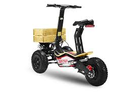 Original VELOCIFERO MAD TRUCK 18 Volt 1600 Watt Elektro Scooter ... Heng Long Mad Truck 110 4wd Kolor Karoserii Czerwony Rc Wojtek Mad Truck Challenge Full Game Walkthrough All Levels Video Heng Long Manual Monster Rcs Msuk Forum Race For Android Apk Download Big Episode 1 Best Furious Driver Free Download Of Version M Hill Climb Racing Kyosho Crusher Ve Review Squid Car And News Amazoncom 2 Driving Monster Truck Hit Zombie Appstore The Rc Electric 4wd Red Toys Games