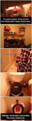 captivating 90 nutella bathroom stall prank vine inspiration