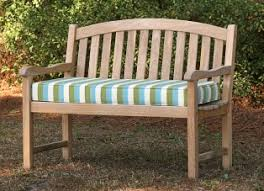 How to Measure a Bench Cushion