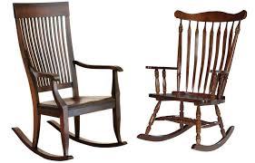 Walmart Canada Patio Chair Cushions by 100 Patio Furniture Walmart Canada Patio Furniture Lowest