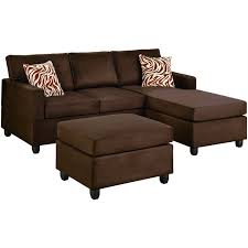 Leather Sectional Sofa Walmart by Furniture Cheap Sleeper Sofas Walmart Couches Cheap Sectional