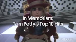 Kenny Chesney Old Blue Chair Tab by Tom Petty Chris Hillman Remembers The Late Rocker Collaborating