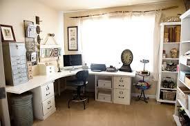 Pottery Barn Bedford Corner Desk Hutch by Pineplace Office