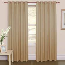 Primitive Living Room Curtains by Kitchen Design Bay Window Curtain Ideas Living Room For Miraculous