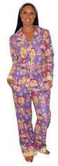 41 best pajamas images on pinterest pajamas loungewear and