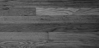Nirvana Plus Laminate Flooring Delaware Bay Driftwood by Wood Floor Installation Calculator U2013 Gurus Floor Titandish