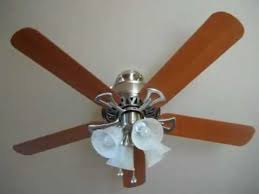 Harbor Breeze Ceiling Fan Problem by Harbor Breeze Springfield Ii Ceiling Fan The Other Way Around