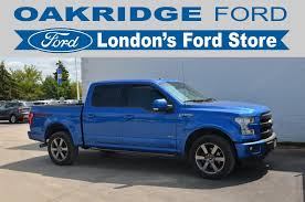 2015 Ford F-150 52016 Chrome Supercab 5 Ford F150 Oem Running Boards In Ohio Cool Board Simply Best Boards Super 234561947fotrucknosrunningboardsvery 2015 2014 Xlt Xtr 4wd 35l Ecoboost Backup Paint Correction Carwash Brush Repair Aries Ridgestep Install 85 On Supercrew Blacked Out 2017 With Grille Guard Topperking Quality Amp Research Powerstep Truck 2009 Led Lights F150ledscom Remove Factory F150online Forums