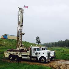 DAK Drilling & Well Service - Home | Facebook Water Well Drilling Whitehorse Cathay Rources Submersible Pump Well Drilling Rig Lorry Png Hawkes Light Truck Mounted Rig Borehole Wartec 40 Dando Intertional Orient Ohio Bapst Jkcs300 Buy The Blue Mountains Digital Archive Mrs Levi Dobson With Home Mineral Exploration Coring Dak Service Faqs About Wells Partridge Boom Truckgreenwood Scrodgers