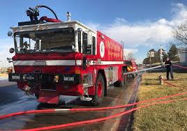 2017-oshkosh-fire-truck-wash - The Fast Lane Truck Dade Corners Marketplace Fuel Truck Wash Parking Subway Iowa Pork Industry Center State University Systems Retail Commercial Trucks Interclean Truck Wash Hungary Youtube In California Best Rv Car And Waswater Treatment Mw Watermark Tonka Home Facebook Quality Auto Detailing Grand Junction Co Eagle Coleman Hanna Carwash