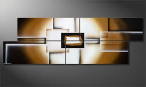 ehrfürchtig wohnzimmer wandbilder modern wandbilder