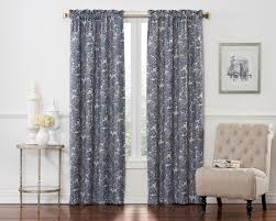 Living Room Curtains At Walmart by Decoration Jabot Curtains For Vintage And Romantic Look Will Make