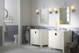Craigslist Furniture Albuquerque for a Transitional Bathroom with