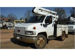 2005 CHEVROLET KODIAK C4500 Service | Mechanic | Utility Truck For ... Travel Day Oklahoma City Ok To Tyler Tx Rv There Yet Tx Used Cars Unique 2003 Ford F 150 Reg Cab 120 Xl Truck Ovilla Texas Jimmy Tyler Flickr Tyler Car Truck Broadway Used 2014 Ram 1500 2wd Crew Cab 1405 1520 E Idel St 75701 Trulia Center Troup Highway 2015 Ford F350 Sd 2005 Chevrolet Kodiak C4500 Service Mechanic Utility For Gmc Trucks New 2013 Cattle Barons Gala Drawing Departments Vehicle Services 2012 Ford 250 W Fabtech Lift Woodys 903 20 Ingridblogmode