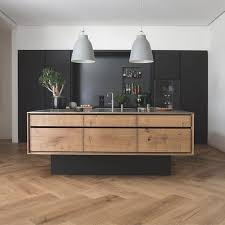 Parquet Flooring Is Proving To Be Extremely Popular No Longer Refined Detention In The Headmasters Office But Its Got BIG
