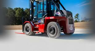 Taylor X-Series   Taylor Forklifts For Sale Forklift For Sales Rent 2016 New Taylor X360m Laval Fork Lifts Lift Trucks Cropac Hanlon Wright Versa 55000 Lb Tx550rc Sale Tehandlers About Us Industrial Cstruction Equipment Photo Gallery Forklifts 800lb To 1000lb Royal Riglift Call 616 Taylor New England Truck Material Handling Dealer X450s Fowlers Machinery