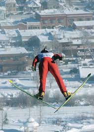 Christy Sports Ski Boots by 104th Winter Carnival Events Fill Week View The Schedule
