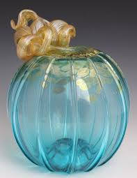 Glass Pumpkin Patch Puyallup by 83 Best Glass Pumpkins Images On Pinterest Glass Pumpkins