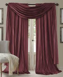 Macy Curtains For Living Room Malaysia by 68 Best Curtain Designs Images On Pinterest Creativity Curtain