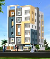 100 Apartment Architecture Design Top 100 Building Architects In Hyderabad Best Building