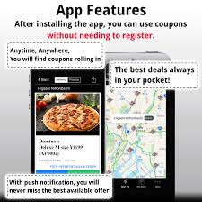 Domino's Coupon App How To Use Dominos Coupon Codes Discount Vouchers For Pizzas In Code Fba05 1 Regular Pizza What Is The Coupon Rate On A Treasury Bond Android 3 Tablet Deals 599 Off August 2019 Offering 50 Off At Locations Across Canada This Week Large Pizza Code Coupons Wheel Alignment Swiggy Offers Flat Free Delivery Sliders Rushmore Casino Codes No Deposit Nambour Customer Qld Appreciation Week 11 Dec 17 Top Websites Follow India Digital Dimeions Domino Ozbargain Dominos Axert Copay