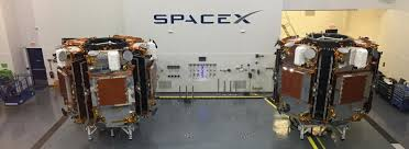 thales si e social thales the 4th batch of iridium satellites launched by space x