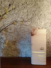 Cnd Uv Lamp Bulbs 4 Pk by Allpine Purilamp Aroma 45m2 Zirben Zirbenlampe Luftreiniger