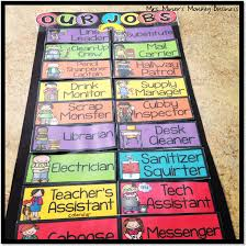 Sneak Peek at Some Back to School Ideas lots of pictures and a