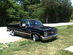 86 Chevy Truck Latest For Sale | GreatTrucksOnline Ward7racing 1986 Chevrolet Silverado 1500 Regular Cab Specs Photos Chevy 1ton 4x4 86 Chevy 12 Ton Flatbed Pinterest Bluelightning85 Square Body Page 19 C10 Pickup Short Wheel Base Austin Bex His Gmc Trucks Lmc Truck And Light Cale Siler Truck Wiring Diagram Elegant 1993 Custom Truckin Magazine Check Engine Light On Page1 High Performance Forums At Super Semi Best Of Count S Shop New Cars