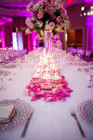 Saloni Shroff Brides Guide To Decor And More Bridal Wedding Tips Suhaag Garden Indian Decorator Florida California Atlanta Chargers Table