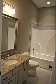 fibreglass shower surround 5 bathroom update ideas fiberglass