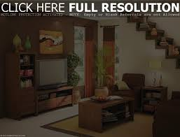Rustic Dining Room Decorating Ideas by Simple Small Living Room Decorating Ideas Home Design Idolza