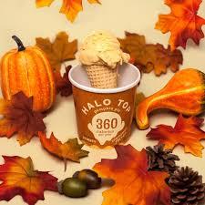 Pumpkin Pie Blizzard Calories Mini by Pumpkinpie Sur Twipost Com