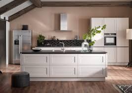 bildergalerie küchen küchenstudio aderklaa küche co