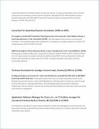Most Effective Resume Format Best Of Free Sample Strong Headline Examples Visit To Reads