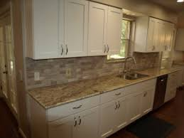 Wellborn Forest Cabinet Specifications by Americana Capital Cabinets Kitchen Remodeling Kitchen Cabinets