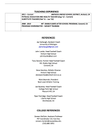 123 Help Me Essay - Video Dailymotion Resume For Head Football Coach ... 010 Football Coaching Resume Cover Letter Examplen Head Coach Of High School Football Coach Resume Mapalmexco Top 8 Head Samples High School Sample And Lovely Soccer Player Coaches To Parents Fresh 11 Best Cover Letter Aderichieco Template 104173 Templates Reference Part 4 Collection On Yyjiazhengcom Rumes Examples 13 Awesome Soccer Cv Example For Study