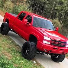 Badass Trucks - Home | Facebook Badass 2009 Chevy Silverado Ltz 4x4 Lifted Youtube C10 79 502 W Flowmasters 2014 Ltz Dream Truck Types Of All Out Custom Sparks Speed Shops Oneofakind 1949 Chevrolet An Even Trade Produced This 59 Apache 2015 Gmc Sierra Z71 Does A Badass Burnout Single Cab Club S10 Pickup Classic Trucks For Sale Classics On Autotrader 48 Wish To One Day In Honor My Dad A Century Of Loyalty Keeps Trucks Moving Bad Ass Chevy Truck Project Codys Twin Turbo Duramax Bds 50 The Coolest And Probably Best Suvs Ever Made