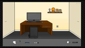 Bathroom Escape Walkthrough Afro Ninja by Escape The Office Flash Game Fail Youtube