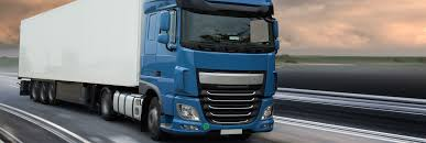 VARTA® Batteries For Heavy Commercial Vehicles - See Our Promotive ... Tokyo Motor Show 2017 Daimler Vision One Electric Semi Truck Best Batteries For Diesel Trucks In 2018 Top 5 Select The Ultimate Commercial Maintenance Checklist Jb Tool Sales Inc G15000 15 Amp 1224v Noco Genius Multipurpose Battery Charger New Batteries The Volvo Semi Truck Youtube First Class 8 Electric At Port Of Oakland Will Be Sted Delkor Longer Life Cummins Beats Tesla To Punch Unveiling Heavy Duty Analysts See Leasing 025miles Replacement Shop Vehicle National