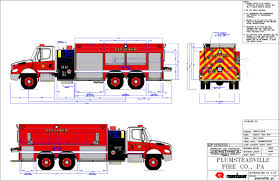 Horrocks Fire And Rescue Apparatus – Page 2 – Eastern PA's Fire ... Rosenbauer Fire Truck Manufacture And Repair Daco Equipment Home Panther 6x6 Sentinel Prime 2011 Movie Cars New York Trucks Responding Fire Department Truck Travis Emergency Solutions Ambulance Ems Definitiveink Fired Up At America January 2017 Horrocks Rescue Apparatus Leading Fighting Vehicle Manufacturer