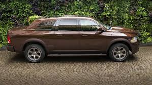 Has Italy Created The World's Most Luxurious Ram Truck? Indian Head Chrysler Dodge Jeep Ram Ltd On Twitter Pickup Wikipedia Why Vintage Ford Pickup Trucks Are The Hottest New Luxury Item 2011 Laramie Longhorn Edition News And Information The Top 10 Most Expensive Trucks In World Drive Truck Group Test Seven Major Models Compared Parkers 2019 1500 Is Truckmakers Most Luxurious Model Yet Acquire Of Ram Limited Full Review Luxurious Truck New Topoftheline F150 Is Advanced Luxurious F Has Italy Created Worlds
